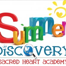"""View """"Summer Discovery"""""""